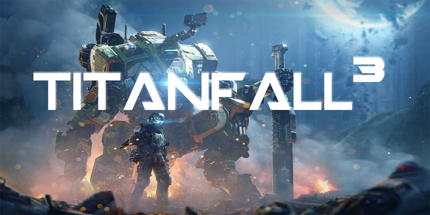 respawn entertainment working on a new
