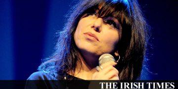 White male artists dominate Irish charts and radio, report finds